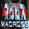Choujikuu Yousai - Macross