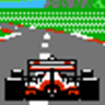 Formula 1 - Built to Win