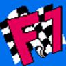 F1 Circus
