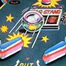 Super Pinball