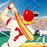 Baseball Stars II