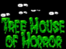 The Simpsons - Night of the Living Treehouse of Horror