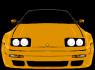 Lotus Turbo Challenge