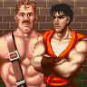 Final Fight Guy