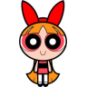 Powerpuff Girls - Bad Mojo Jojo
