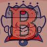 ~Bonus~ Akumajou Special: Boku Dracula-kun