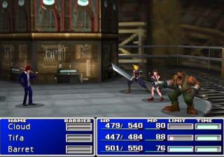 Final Fantasy, c'est loin d'etre fini ! - Page 22 015659