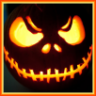 ~Event~ The Pumpkin King 2017