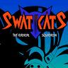 SWAT Kats - The Radical Squadron