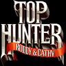 Top Hunter: Roddy & Cathy