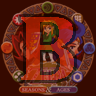 ~Bonus~ Legend of Zelda, The: Oracle of Ages & Seasons