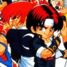 King Of Fighters 95, The