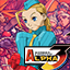 Street Fighter Alpha 3 | Street Fighter Zero 3