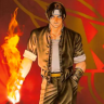 King of Fighters ''96, The
