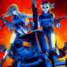Metal Slug 2: Super Vehicle-001|II