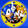Sonic The Hedgehog: Triple Trouble / Sonic & Tails 2