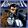 Punisher, The