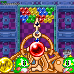 Puzzle Bobble (Bust-A-Move) [Neo-Geo MVS]
