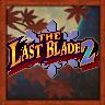 Last Blade 2, The (Bakumatsu Roman: Dai Ni Maku Gekka no Kenshi)