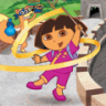 Dora the Explorer: Dora''s World Adventure