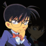 Detective Conan - The Mechanical Temple Murder Case