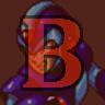 ~Bonus~ Mega Man X3