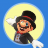 Undake30 Same Game Daisakusen - Mario Version