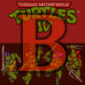 ~Bonus~ Teenage Mutant Ninja Turtles IV: Turtles in Time