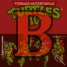 ~Bonus~ Teenage Mutant Ninja Turtles IV: Turtles in Time