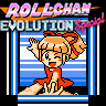 ~Hack~ Roll-chan Evolution Special: Roll-chan L