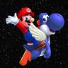 ~Hack~ Super Mario 64 - Last Impact
