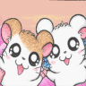 Hamtaro: Ham Ham Heartbreak