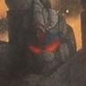 Cyber Knight II
