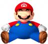 ~Hack~ Super Mario Bros. Plus