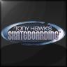 Tony Hawk''s Pro Skater