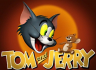 Tom and Jerry in Fists of Furry