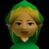 The Legend of Zelda: A Link to the Past (BR)
