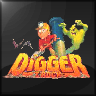 Digger - Legend of the Lost City