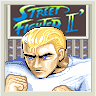 Street Fighter II': Hyper Fighting / Street Fighter II' Turbo: Hyper Fig