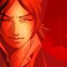 Persona 2: Tsumi - Innocent Sin