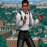 Sly Spy | Secret Agent