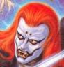 Genpei Touma Den | Samurai-Ghost