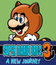 ~Hack~ Super Mario Bros. 3 - New Journey