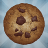 ~Homebrew~ Cookie Clicker