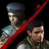 ~Prototype~ Resident Evil