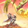 Dragon Slayer Gaiden - Nemuri no Oukan