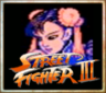 ~Unlicensed~ Street Fighter 3