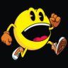 ~Homebrew~ Pac-Man 4K