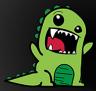~Homebrew~ Dino's Offline Adventure