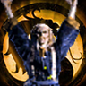 ~Hack~ Ultimate Mortal Kombat Trilogy